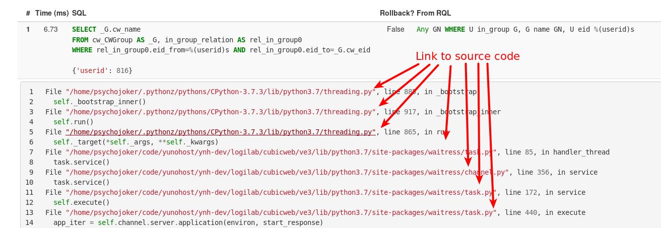 doc/images/debugtoolbar_traceback_source_link.png