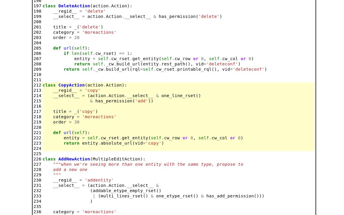 doc/_static/debugtoolbar_show_source.png