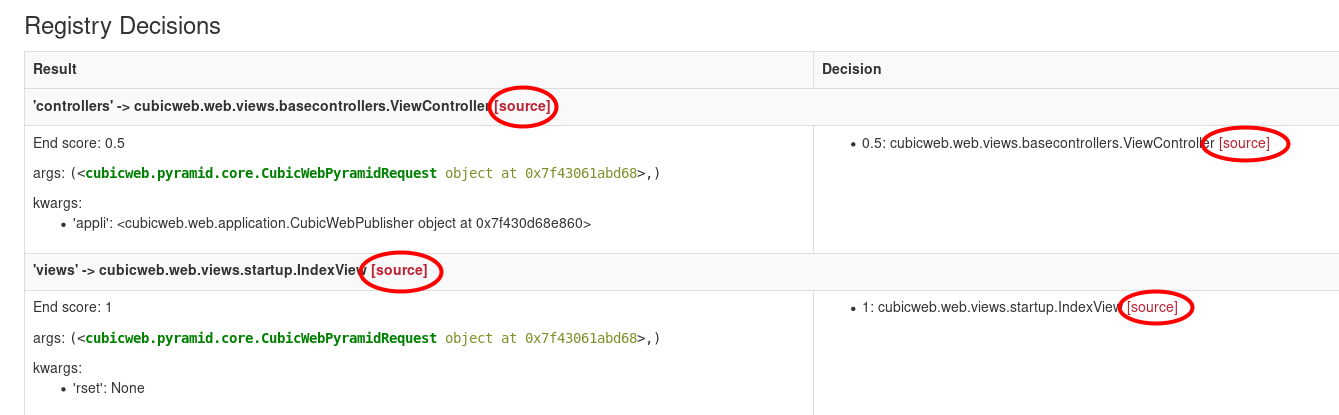 doc/_static/debugtoolbar_show_source_link.png